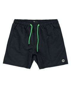 CJ1234 Cars Jeans  WREZZ Swimshort Navy