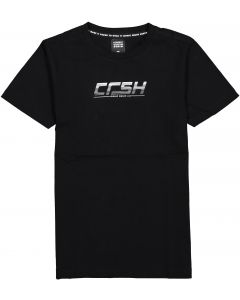 CD1467 Crush Denim  Tylor