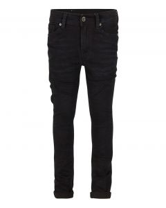 IN2247 Indian Blue Jeans
