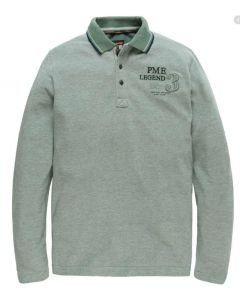 MEN6496 PME Legend