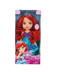DISNEY Pop Disney Princess Ariel