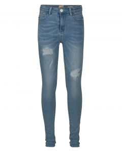 IN2267 Indian Blue Jeans