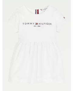 TH2002 Tommy Hilfiger