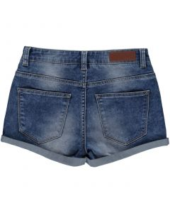 CA5721 Cars women  ROMY SHORT DARK USED