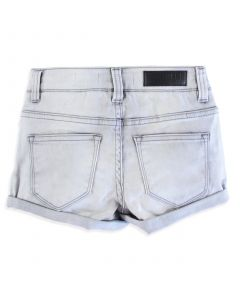 CA5723 Cars women  ROMY SHORT GREY USED