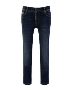 LTB1367 LTB Jeans  New Cooper