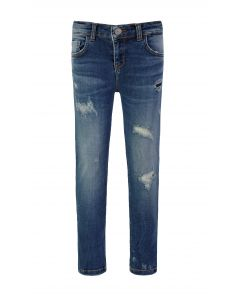 LTB1377 LTB Jeans  Isabella