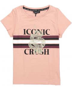 CD1420 Crush Denim  Rody
