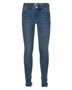 IN2264 Indian Blue Jeans