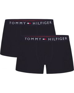 TH1912 Tommy Hilfiger  2-Pack