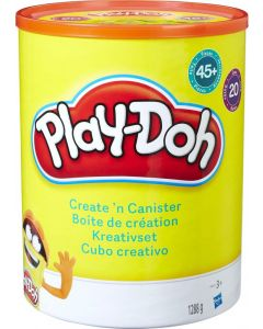 SA1077 Speciale aanbieding  Play-Doh Create N Camister
