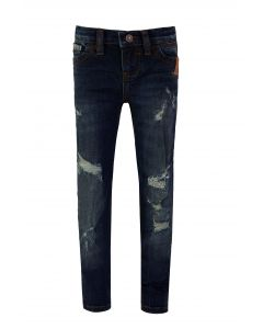 LTB1370 LTB Jeans  Cayle