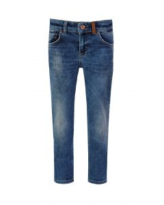 LTB1379 LTB Jeans  Smarty