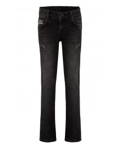 LTB1408 LTB Jeans  New Cooper
