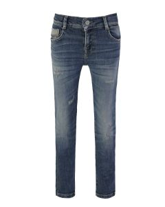 LTB1376 LTB Jeans  New Cooper