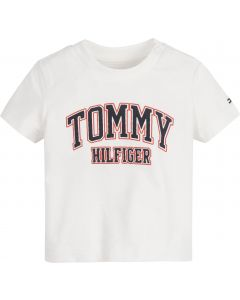 TH2028 Tommy Hilfiger
