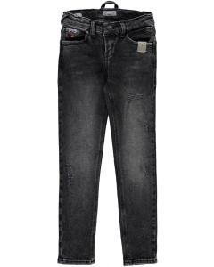 LTB1364 LTB Jeans  Cayle