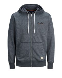 MR1170 Jack & Jones  JORTons