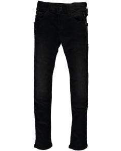RP1461 Replay  Super Slim Fit