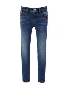LTB1366 LTB Jeans  Cayle