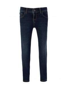 LTB1373 LTB Jeans  Isabelle