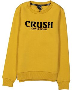 CD1404 Crush Denim  Withley